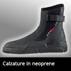calzature scarpette gill