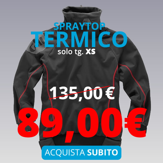 Offerta_spraytop_termico
