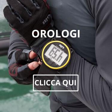 Orologi gill