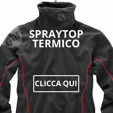 Spraytop termico