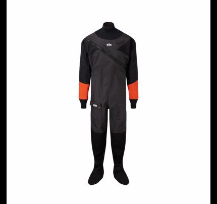 Gill Marine-DG-4804-Tuta stagna Drysuit adulto-21