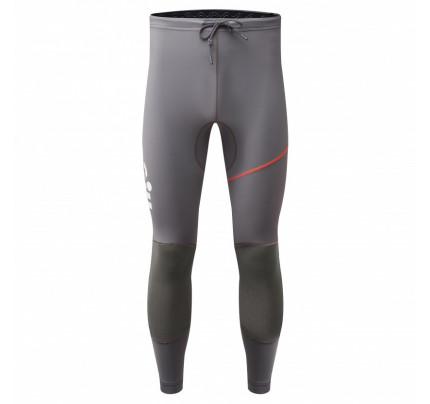 Pantaloni Deck anti UV seduta rinforzata