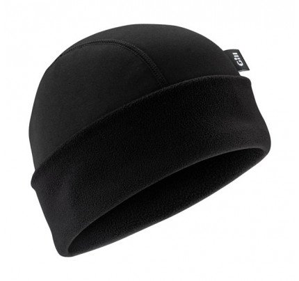 Gill Marine-DG-HT11-BLK01-1SIZE-Cappello invernale Beanie in pile-20