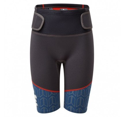Pantaloncini Zenlite in neoprene 2mm JUNIOR