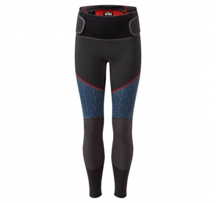 Pantaloni Zenlite in neoprene 2mm