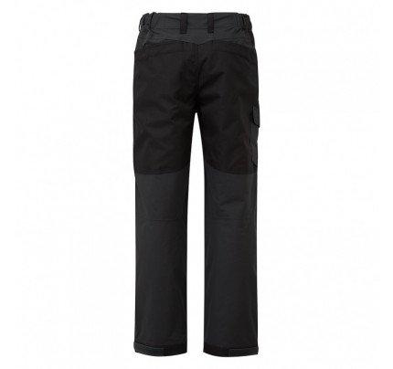 Gill Marine-DG-OS31P-Pantaloni Coastal OS3 lunghi idrorepellenti-22