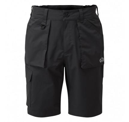 Gill Marine-DG-OS31SH-Pantaloni Coastal OS3 corti idrorepellenti-21