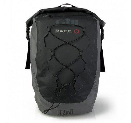 Zaino Race Team 35L