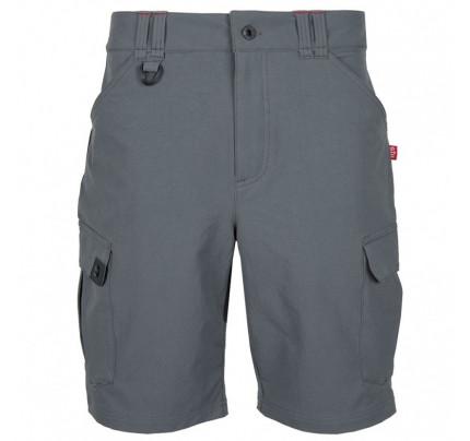 Pantaloncini UV-Tec PRO tessuto super elastico e rinforzo sul retro