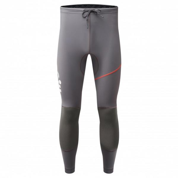 Gill Marine-DG-5016-Pantaloni Deck anti UV seduta rinforzata-31