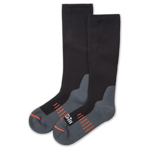 Gill Marine-DG-765-Calze impermeabili alte per stivali-31