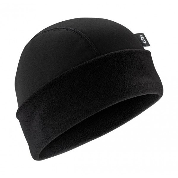 Gill Marine-DG-HT11-BLK01-1SIZE-Cappello invernale Beanie in pile-30
