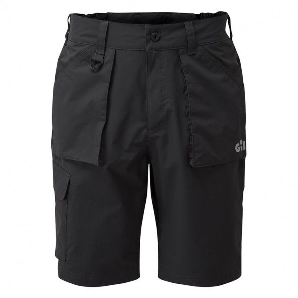 Gill Marine-DG-OS31SH-Pantaloni Coastal OS3 corti idrorepellenti-31